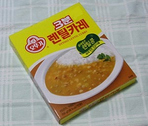 レンズ豆カレー2.JPG
