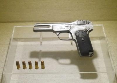 M1900.jpg