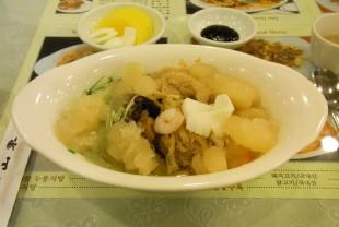 中国式冷麺.2JPG.JPG