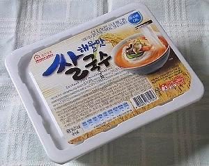海鮮味2.JPG